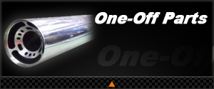 One-Offパーツ