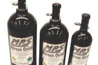 MPSボトル各種