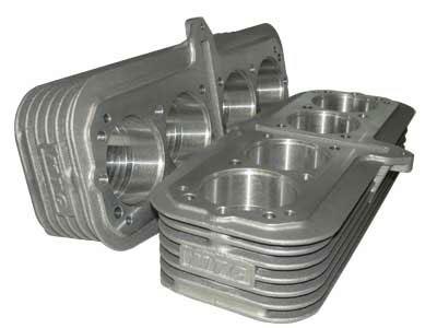 engine13
