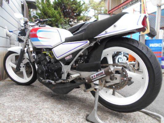 DSCN9529